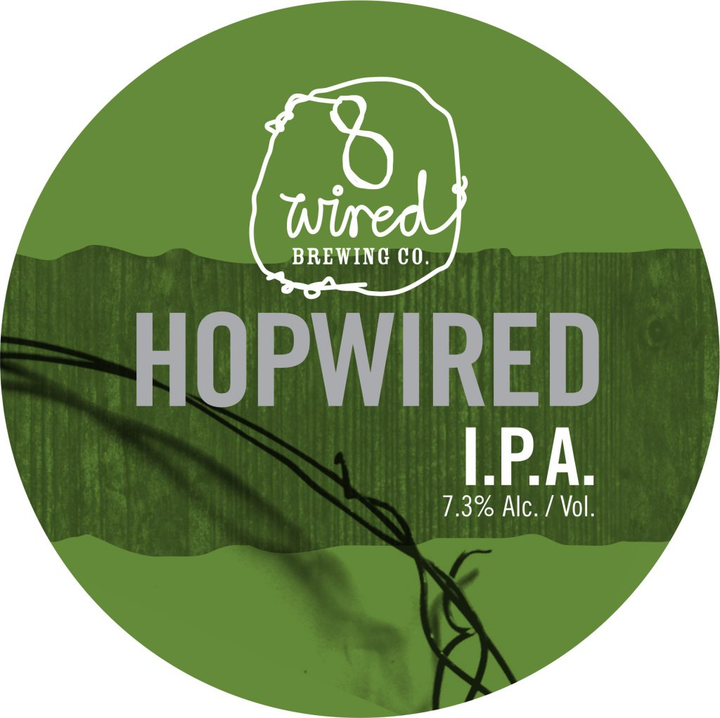hopwired-1