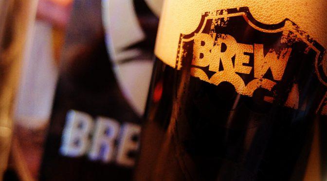 WBCの次はW杯予選!今夜も美味しいビールが盛りだくさん!!!