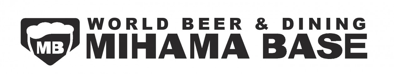 WORLD BEER&DINING  MIHAMA BASE