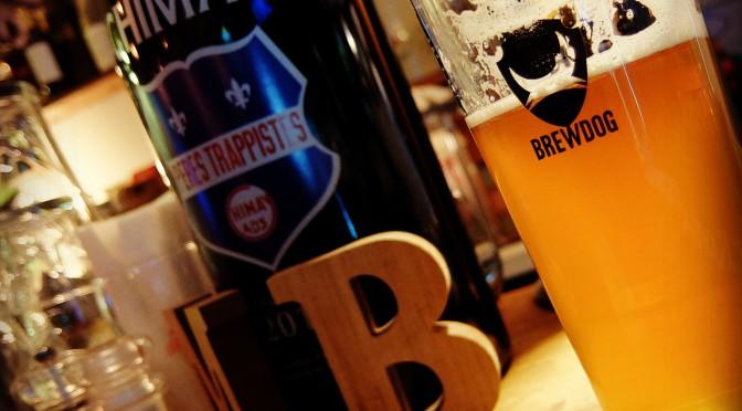 3月ラストも美味しいビールで乾杯しましょう!