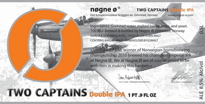 Nogne-O-Two-Captains-Label