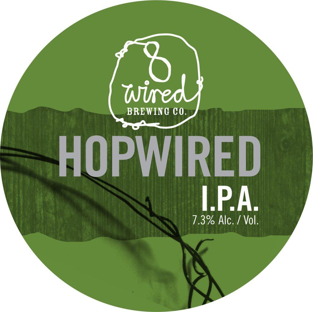 hopwired-1