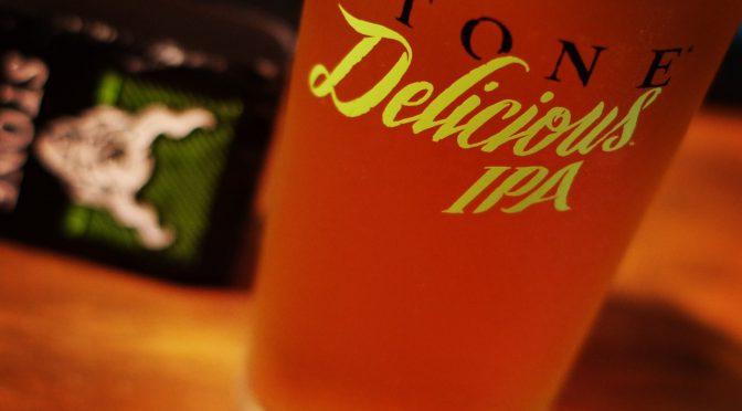 今夜も美味しいビールで楽しい華金を!