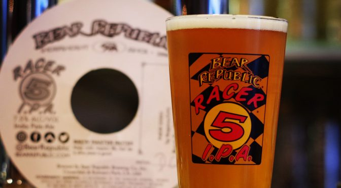 新規開栓が3樽!Off Shoot、Belching Beaver、Bear Republic!!